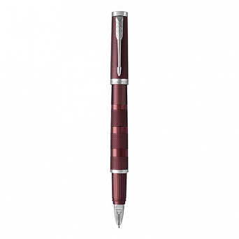 Parker Ingenuity Luxury Deep Red CT Large